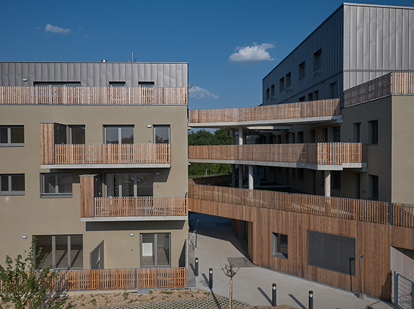 PERRIERES-logements4