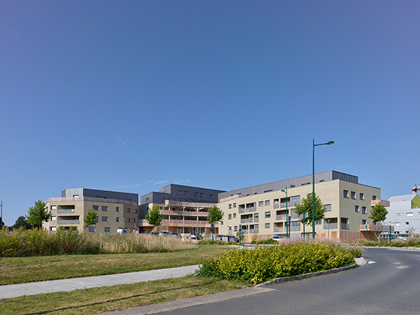 PERRIERES-logements5