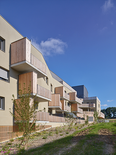 PERRIERES-logements7